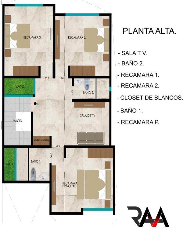 Venta de casa en Tequisquiapan, Querétaro en Col. Amp. Adolfo Lopez Mateos Tx-2360 2 (7)