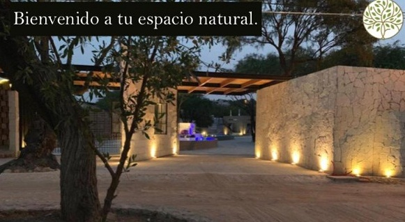 Venta de casa en Tequisquiapan en Querétaro en Fraccionamiento Los Mezquites Tx-2358