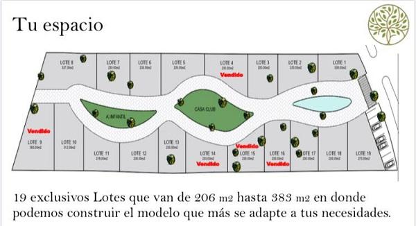 Venta de casa en Tequisquiapan en Querétaro en Fraccionamiento Los Mezquites Tx-2358 (2)