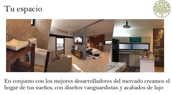 Venta de casa en Tequisquiapan en Querétaro en Fraccionamiento Los Mezquites Tx-2358 (4)