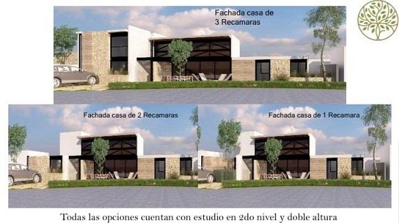 Venta de casa en Tequisquiapan en Querétaro en Fraccionamiento Los Mezquites Tx-2358 (6)