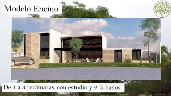 Venta de casa en Tequisquiapan en Querétaro en Fraccionamiento Los Mezquites Tx-2358 (7)