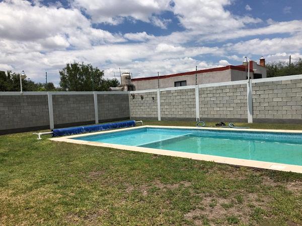 Bungalows en renta en Tequisquiapan, Querétaro en Colonia El Sauz Tx-2365 (16)