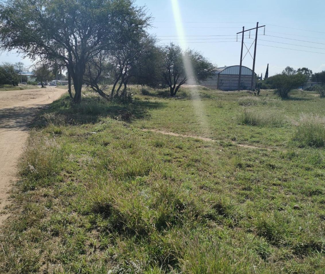 Venta de Terreno en Tequisquiapan, Querétaro en Colonia Charretera Tx-2366 (3)