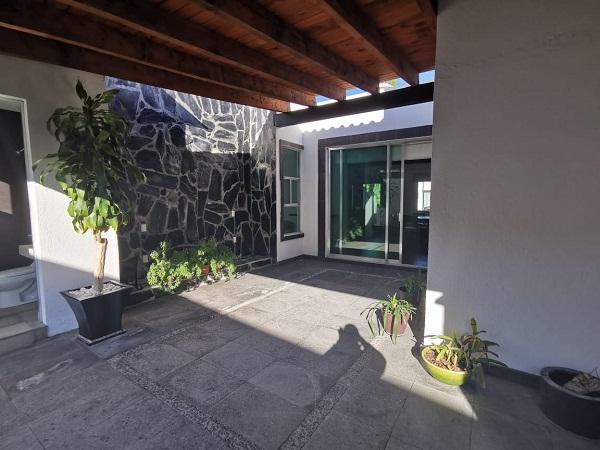 Casa en Venta en Fracc. Jardines de la Peña, Peña de Bernal, Querétaro Tx-2369 (19)