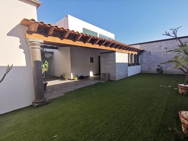 Casa en Venta en Fracc. Jardines de la Peña, Peña de Bernal, Querétaro Tx-2369 (24)