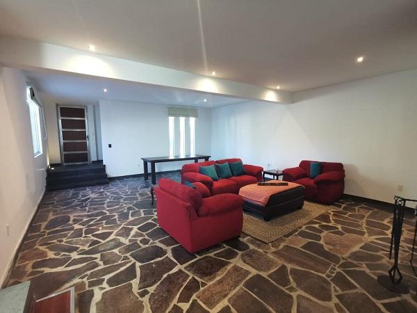 Casa en Venta en Fracc. Jardines de la Peña, Peña de Bernal, Querétaro Tx-2369 (27)