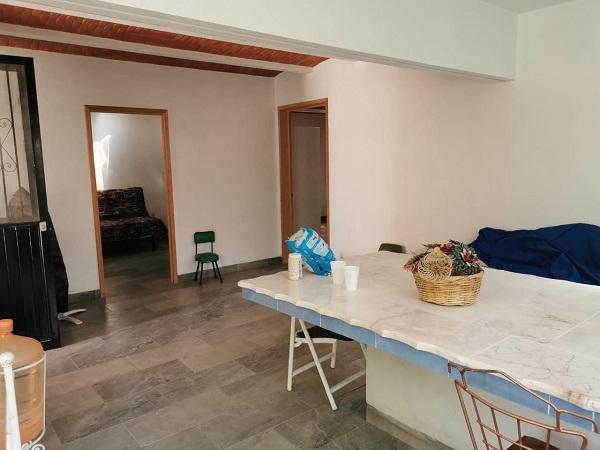 Venta de Casa en Tequisquiapan en Querétaro en Barrio de Santa Fe Tx-2375 (10)