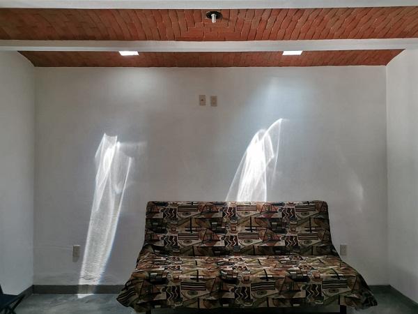 Venta de Casa en Tequisquiapan en Querétaro en Barrio de Santa Fe Tx-2375 (11)