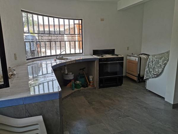 Venta de Casa en Tequisquiapan en Querétaro en Barrio de Santa Fe Tx-2375 (12)