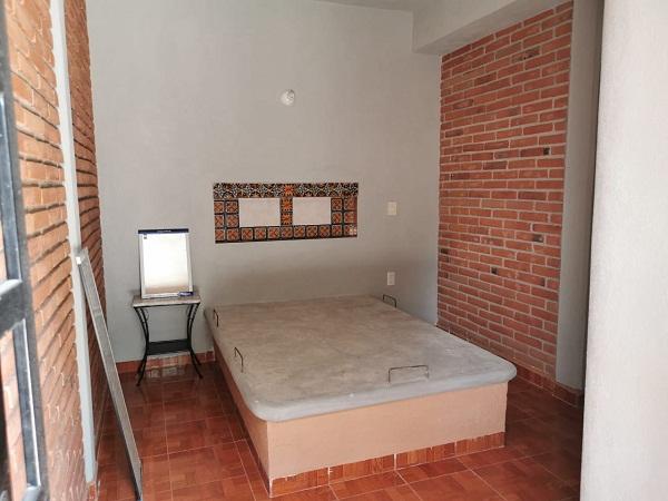 Venta de Casa en Tequisquiapan en Querétaro en Barrio de Santa Fe Tx-2375 (18)