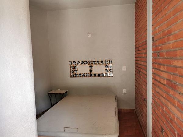 Venta de Casa en Tequisquiapan en Querétaro en Barrio de Santa Fe Tx-2375 (20)