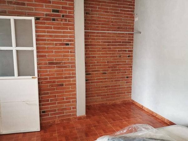 Venta de Casa en Tequisquiapan en Querétaro en Barrio de Santa Fe Tx-2375 (21)