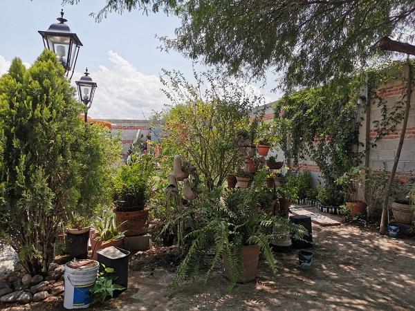 Venta de Casa en Tequisquiapan en Querétaro en Barrio de Santa Fe Tx-2375 (26)