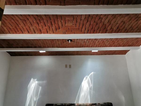 Venta de Casa en Tequisquiapan en Querétaro en Barrio de Santa Fe Tx-2375 (9)