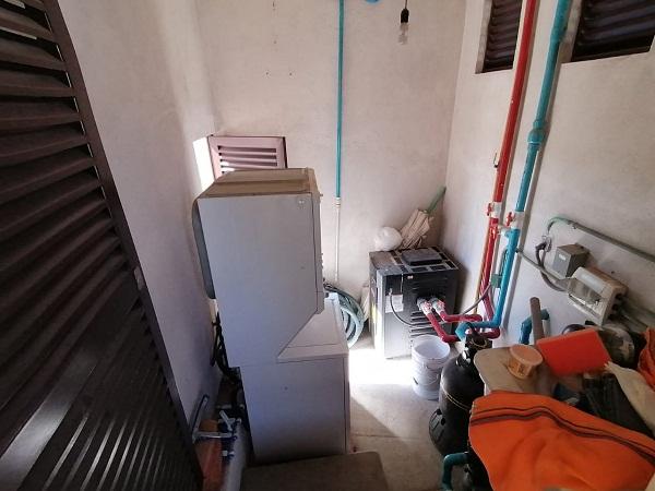 Venta y Renta de bungalows en plaza Santa Lucia en Tequisquiapan Col. Sauz Tx-2371 (10) - copia