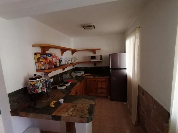Venta y Renta de bungalows en plaza Santa Lucia en Tequisquiapan Col. Sauz Tx-2371 (19)
