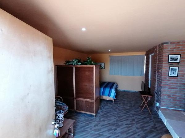 Venta y Renta de bungalows en plaza Santa Lucia en Tequisquiapan Col. Sauz Tx-2371 (3) - copia