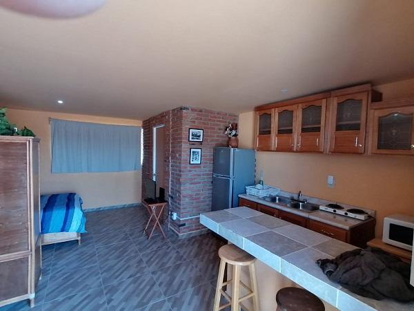 Venta y Renta de bungalows en plaza Santa Lucia en Tequisquiapan Col. Sauz Tx-2371 (4) - copia