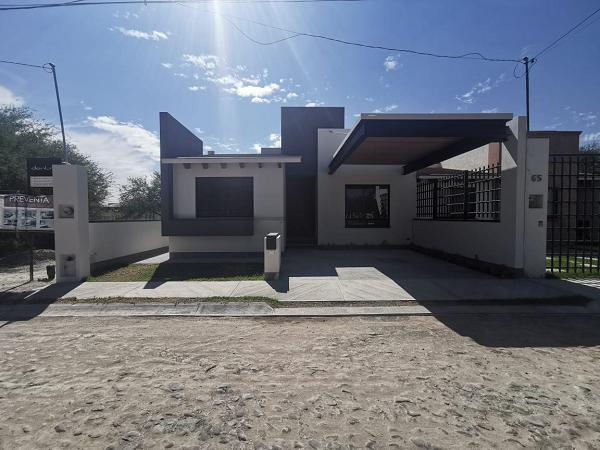 Casa en Pre-Venta Fracc. Haciendas Residenciales Tequisquiapan, Qro. Tx-2379