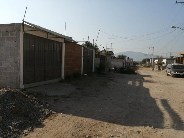 Terreno en Venta La Lagunita Tequisquiapan, Qro. Tx-2389