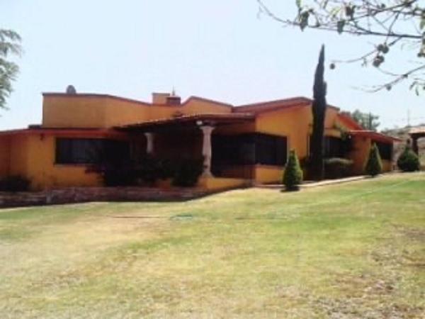 TX-1384-56 Bonita Casa en Venta, Fracc. Los Viñedos (suspendida temporalmente)