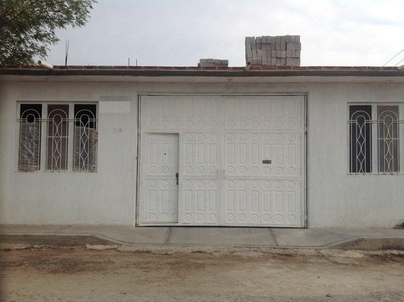 TX-1713 Casa en Venta, Ezequiel Montes Queretaro