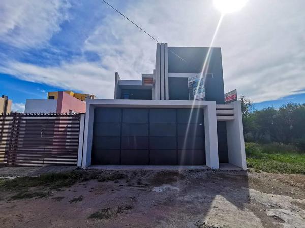 Casa VENTA, Vista Hermosa, Tequisquiapan Querétaro Tx-2376-58