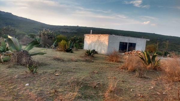 Casa en Venta Fuentezuelas, Tequisquiapan, Qro. Tx-2381